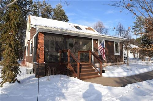 Photo of 6197 S 39th ST, GREENFIELD, WI 53221 (MLS # 1549850)
