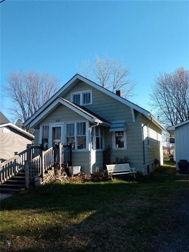 Photo of 1616 S 94TH ST, WEST ALLIS, WI 53214 (MLS # 1548851)