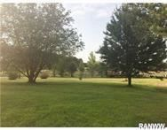 Photo of 703 N PATRICIA ST, ELKHORN, WI 53121 (MLS # 1545852)