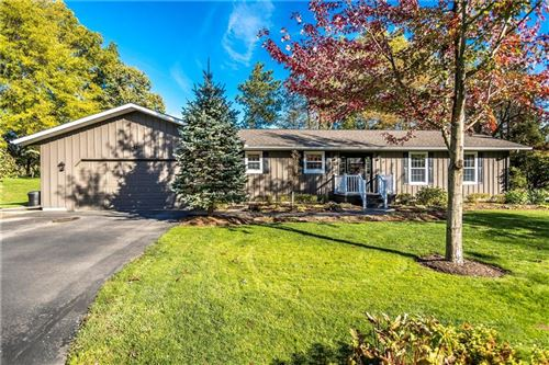 Photo of 2734 S 112th #St., MILWAUKEE, WI 53227 (MLS # 1536859)