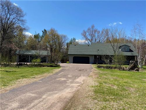 Photo of 11623 W Donges Bay Rd, MEQUON, WI 53097 (MLS # 1541864)