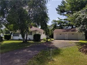Photo of 127 Peter Thein Ave, BELGIUM, WI 53004 (MLS # 1533869)