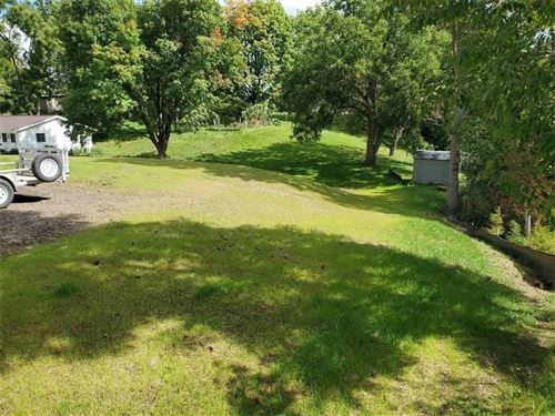 Photo of 5951 S Swift Ave, CUDAHY, WI 53110 (MLS # 1546871)