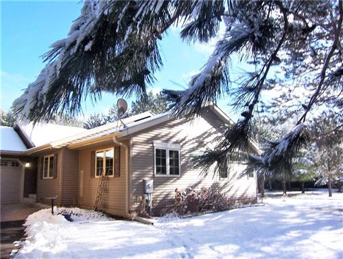 Photo of 8525 234th Ave, SALEM, WI 53168 (MLS # 1537877)