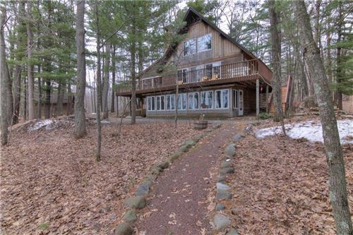 Photo of 805 Davenport RD, PLYMOUTH, WI 53073 (MLS # 1540892)