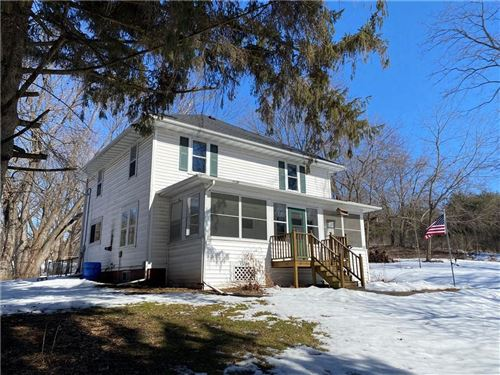 Photo of 510 N CHURCH, WATERTOWN, WI 53098 (MLS # 1550892)