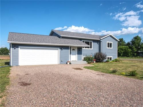Photo of 1680 VALLEY FORGE CT, BROOKFIELD, WI 53045 (MLS # 1555893)