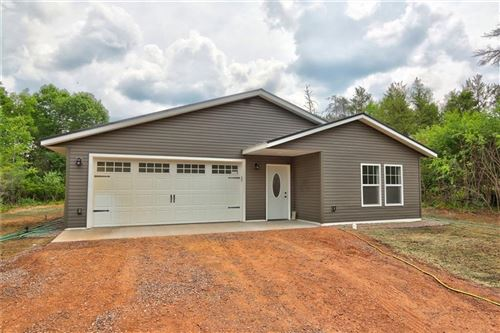Photo of 5642 BRAUN RD, MOUNT PLEASANT, WI 53403 (MLS # 1551898)