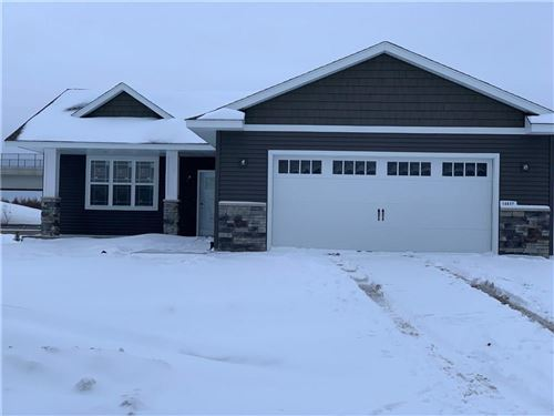 Photo of 8635 W Bottsford Ave, GREENFIELD, WI 53228 (MLS # 1536901)