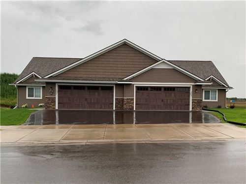 Photo of s79w19225 River Oaks Ct., MUSKEGO, WI 15350 (MLS # 1540902)