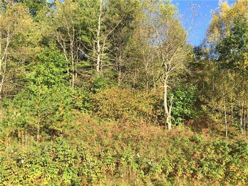 Photo of 2070 State Road 164, RICHFIELD, WI 53076 (MLS # 1538904)