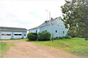 Photo of 2045 Mill Rd, JACKSON, WI 53037 (MLS # 1532906)