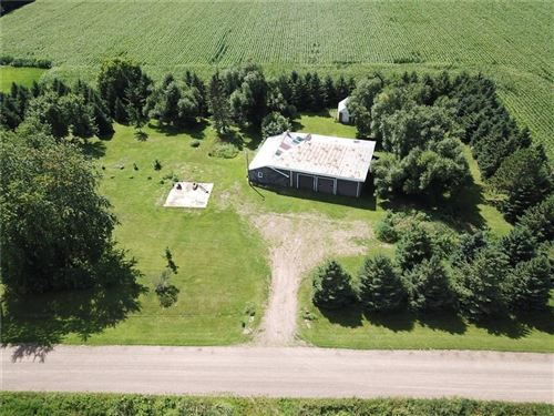 Photo of 107 PETER THEIN AVE, BELGIUM, WI 53004 (MLS # 1543906)