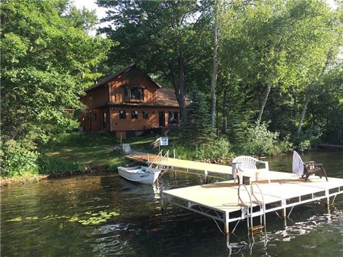 Photo of 214 Parkview DR, JOHNSON CREEK, WI 53038 (MLS # 1539908)