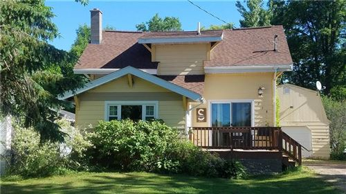 Photo of 417 WESTERN AVE, PLYMOUTH, WI 53073 (MLS # 1554912)