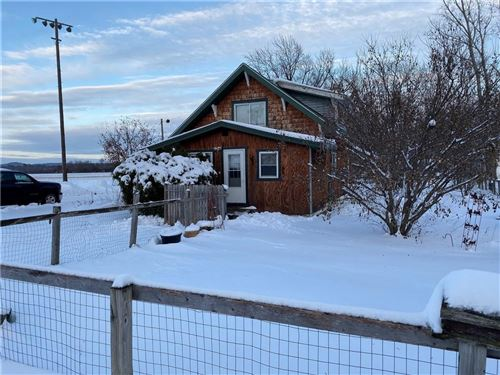 Photo of N7317 Chapel Dr #6, WHITEWATER, WI 53190 (MLS # 1537913)