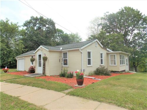 Photo of LT73 OLD HOWELL RD #PHASE 3, WAUKESHA, WI 53188 (MLS # 1555914)