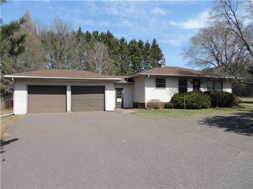 Photo of S74W32024 Claire DR, MUKWONAGO, WI 53149 (MLS # 1538917)