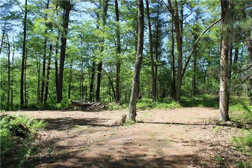 Photo of 21890 N Weather Edge Cir #A, LANNON, WI 53046 (MLS # 1543919)