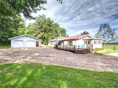 Photo of 3260 91ST ST, STURTEVANT, WI 53177 (MLS # 1546925)