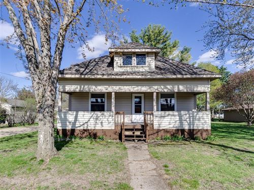 Photo of 936 Lakeshore Dr, CLEVELAND, WI 53015 (MLS # 1541926)