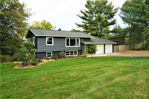 Photo of 1906 S 98TH ST, WEST ALLIS, WI 53227 (MLS # 1558926)