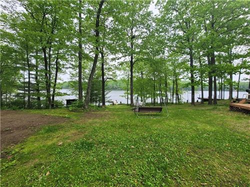 Photo of 7518 S 82ND ST, FRANKLIN, WI 53132 (MLS # 1553928)
