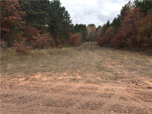 Photo of 1120 E Brown Deer Rd, BAYSIDE, WI 53217 (MLS # 1528930)