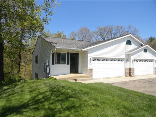 Photo of 3402 S 64TH ST, MILWAUKEE, WI 53219 (MLS # 1541934)