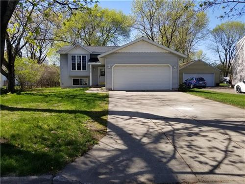 Photo of 69 Shirley St, FORT ATKINSON, WI 53538 (MLS # 1541935)