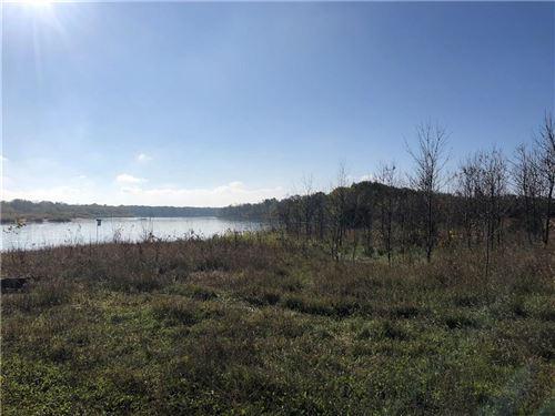 Photo of 2106 E Wood PL, SHOREWOOD, WI 53211 (MLS # 1536945)