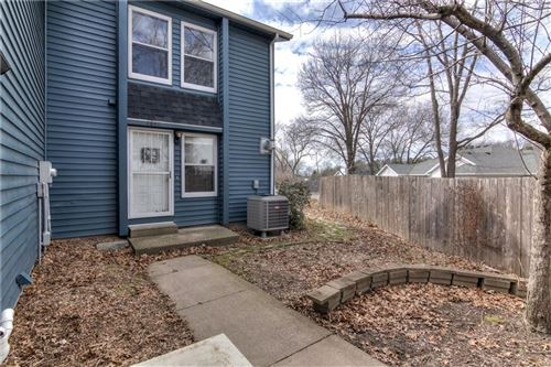 Photo of 2364 S 79th, WEST ALLIS, WI 53219 (MLS # 1540945)
