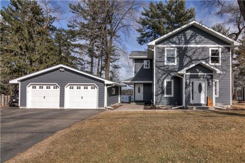 Photo of 6148 N SANTA MONICA BLVD, WHITEFISH BAY, WI 53217 (MLS # 1550945)
