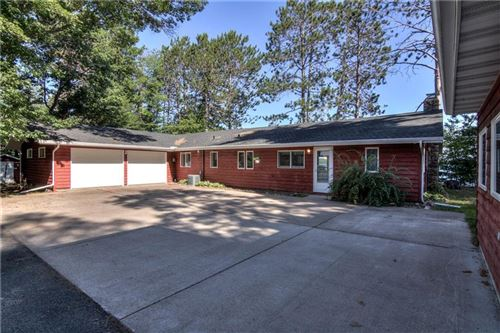 Photo of 2603 N 80th St, WAUWATOSA, WI 53213 (MLS # 1539946)