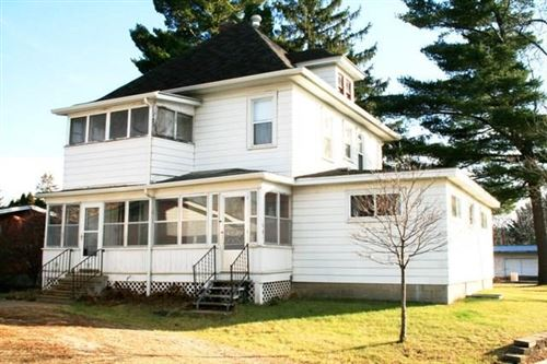 Photo of 2417 S Sunnyslope Rd, NEW BERLIN, WI 53151 (MLS # 1540946)