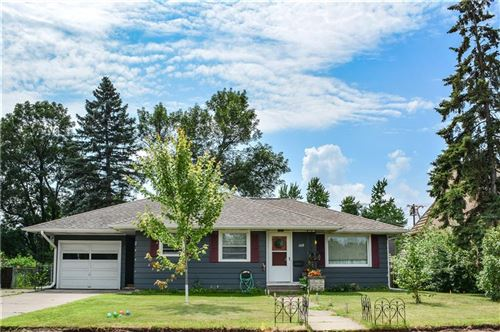 Photo of 12648 E Glacial Crest, WHITEWATER, WI 53190 (MLS # 1540954)