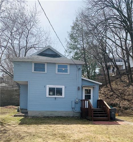 Photo of 129 Brookdale Dr, SOUTH MILWAUKEE, WI 53172 (MLS # 1540957)