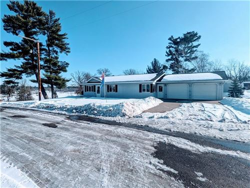 Photo of 6170 WALNUT LN #106, CUDAHY, WI 53110 (MLS # 1550957)