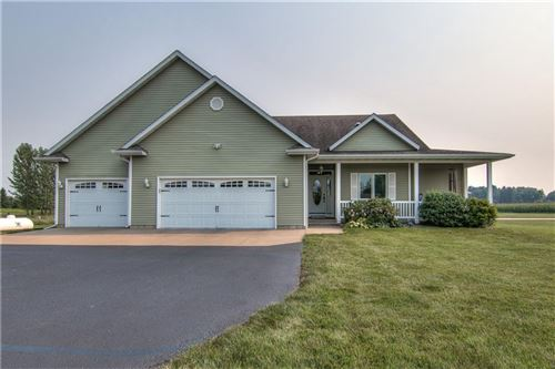 Photo of 14065 RANCH RD, BROOKFIELD, WI 53005 (MLS # 1556958)