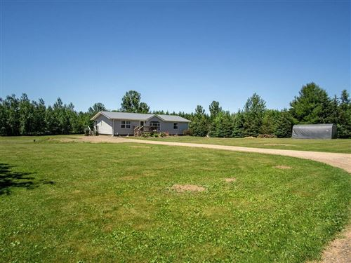 Photo of 34320 98TH ST, TWIN LAKES, WI 53181 (MLS # 1554962)