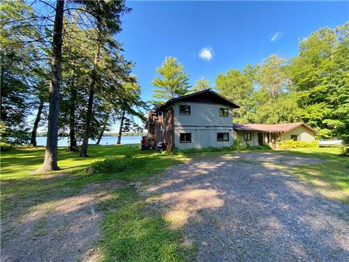 Photo of 5737 Winthrop Ave, MOUNT PLEASANT, WI 53406 (MLS # 1545969)