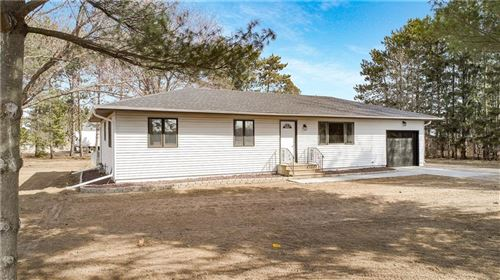 Photo of 2570 N 82ND ST, WAUWATOSA, WI 53213 (MLS # 1551972)
