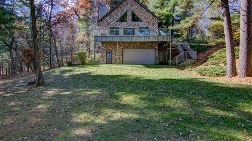 Photo of 6313 248TH AVE, SALEM, WI 53168 (MLS # 1553974)