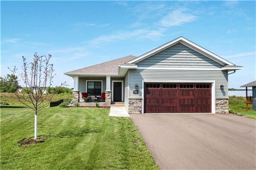 Photo of 1950 S 78TH ST, WEST ALLIS, WI 53219 (MLS # 1556980)