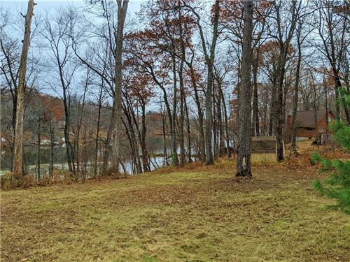 Photo of 18965 LOTHMOOR DR LOWER, BROOKFIELD, WI 53045 (MLS # 1550981)
