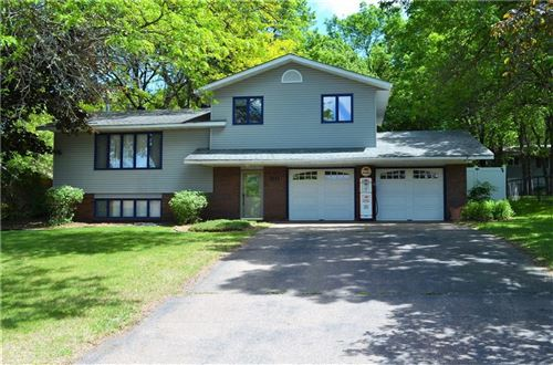 Photo of 9063 S 27TH ST, FRANKLIN, WI 53132 (MLS # 1553988)