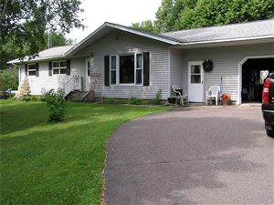 Photo of 7921 S 68th St #306, FRANKLIN, WI 53132 (MLS # 1535996)