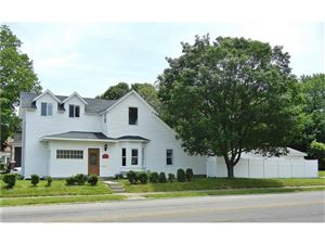Photo of 1902 Clifton, Springfield, OH 45505 (MLS # 407057)