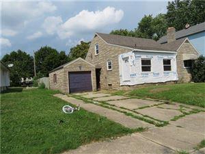 Photo of 1724 Rutland, Springfield, OH 45505 (MLS # 410143)