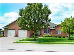 Photo of 601 Country Lane, Saint Henry, OH 45883 (MLS # 408182)